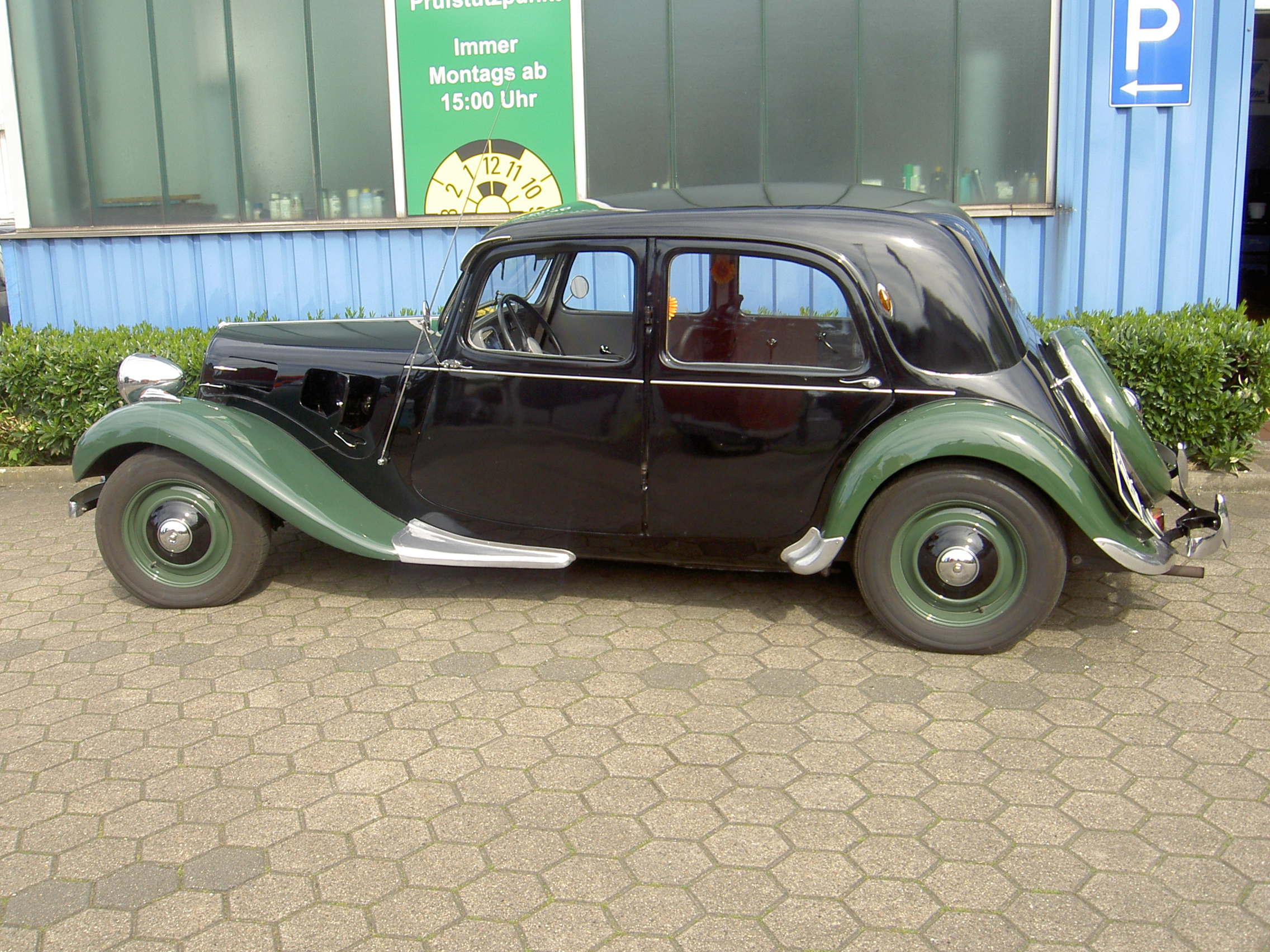 http://autoteile-anhaenger-undmehr.beepworld.de/files/citroenpict6400.jpg?nocache=0.49754483284904094