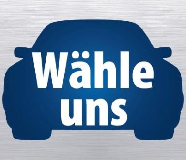 http://autoteile-anhaenger-undmehr.beepworld.de/files/whleuns.jpg?nocache=0.42807239168974065