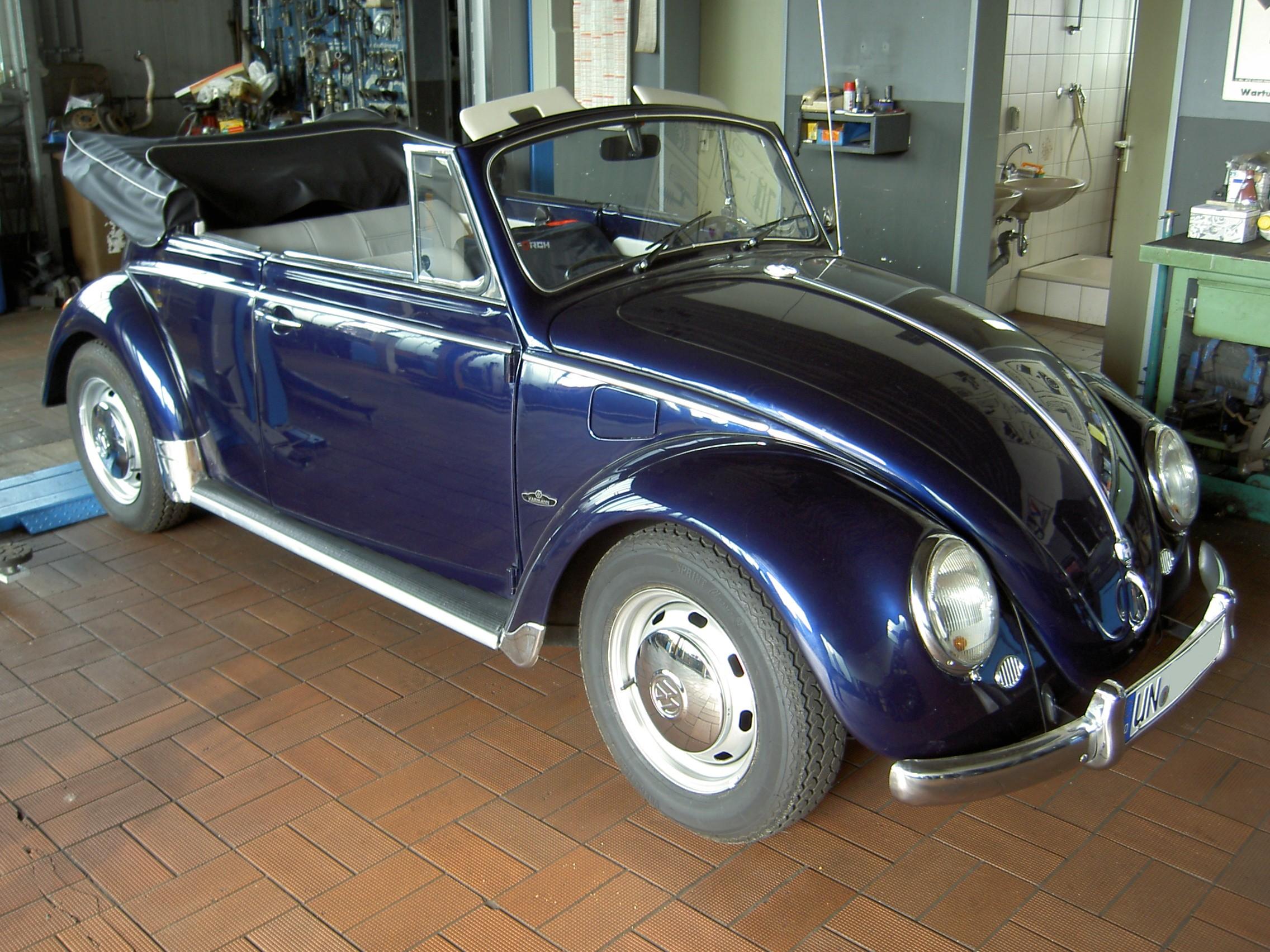 http://autoteile-anhaenger-undmehr.beepworld.de/files/x-kfercabrio.jpg?nocache=0.9963674538921378